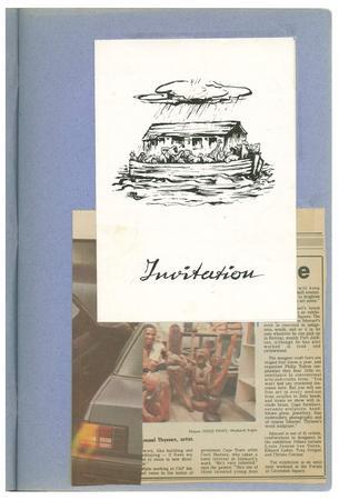 http://archive.cecilskotnes.com/files/scrapbooks/scrapbook_18_1987/18_005_a.jpg