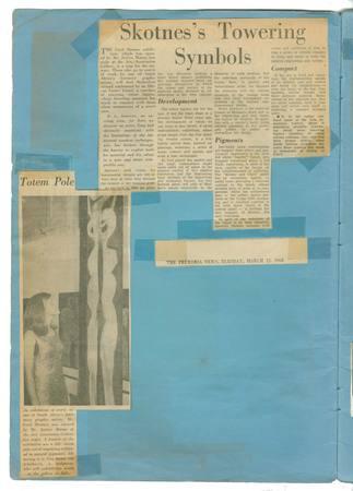 http://archive.cecilskotnes.com/files/scrapbooks/scrapbook_03_1968/03_006_a.jpg
