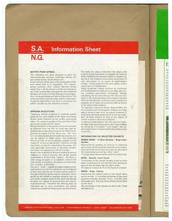 http://archive.cecilskotnes.com/files/scrapbooks/scrapbook_12_jan_1976/12_002_a.jpg