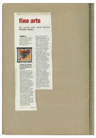 http://archive.cecilskotnes.com/files/scrapbooks/scrapbook_20_1990-1992/20_058_a.jpg