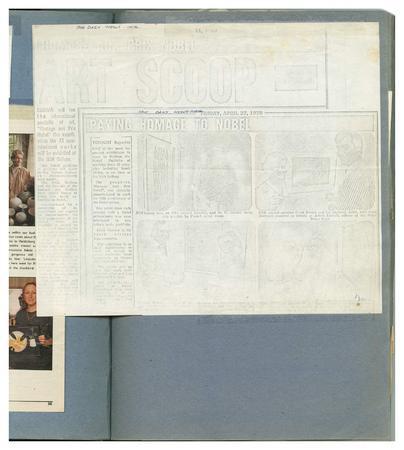 http://archive.cecilskotnes.com/files/scrapbooks/scrapbook_14_1979-1980/14_009_a.jpg