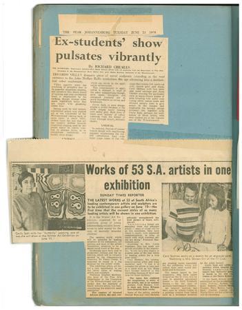 http://archive.cecilskotnes.com/files/scrapbooks/scrapbook_04_1968-1970/04_068_b.jpg