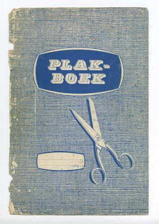 http://archive.cecilskotnes.com/files/scrapbooks/scrapbook_04_1968-1970/04_back_cover.jpg