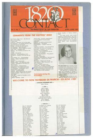 http://archive.cecilskotnes.com/files/scrapbooks/scrapbook_18_1987/18_009_a.jpg