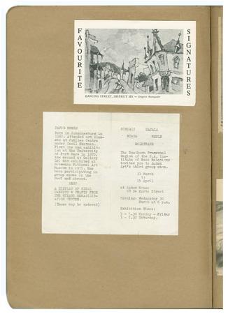 http://archive.cecilskotnes.com/files/scrapbooks/scrapbook_12_jan_1976/12_006_a.jpg