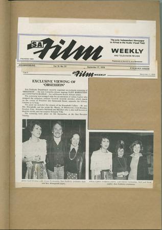 http://archive.cecilskotnes.com/files/scrapbooks/scrapbook_12_jan_1976/12_031_a.jpg
