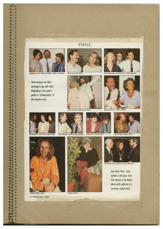 http://archive.cecilskotnes.com/files/scrapbooks/scrapbook_17_1985-1986/17_021_b.jpg