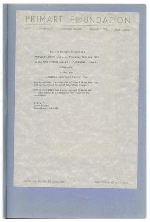 http://archive.cecilskotnes.com/files/scrapbooks/scrapbook_18_1987/18_010_b.jpg