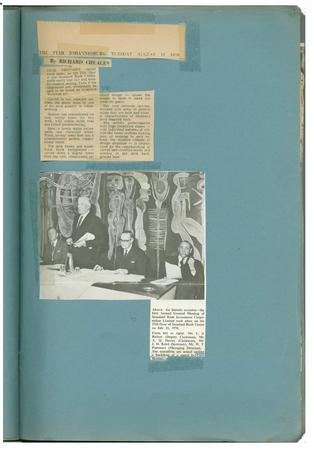 http://archive.cecilskotnes.com/files/scrapbooks/scrapbook_04_1968-1970/04_073_a.jpg