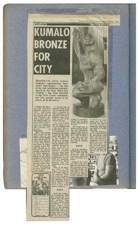 http://archive.cecilskotnes.com/files/scrapbooks/scrapbook_15_1981-1983/15_018_a.jpg