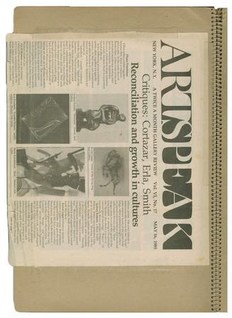 http://archive.cecilskotnes.com/files/scrapbooks/scrapbook_17_1985-1986/17_021_a.jpg