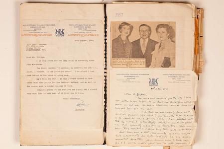 http://archive.cecilskotnes.com/files/scrapbooks/scrapbook_01_1956-1966/01_002a.jpg