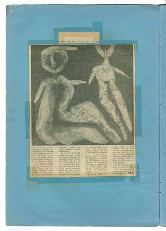 http://archive.cecilskotnes.com/files/scrapbooks/scrapbook_03_1968/03_009_a.jpg
