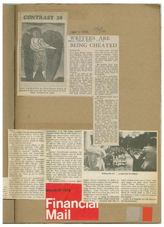 http://archive.cecilskotnes.com/files/scrapbooks/scrapbook_12_jan_1976/12_007_a.jpg