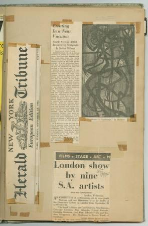 http://archive.cecilskotnes.com/files/scrapbooks/scrapbook_02_1965-1967/02_007_b.jpg
