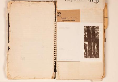 http://archive.cecilskotnes.com/files/scrapbooks/scrapbook_01_1956-1966/01_008b.jpg