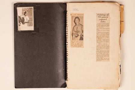 http://archive.cecilskotnes.com/files/scrapbooks/scrapbook_01_1956-1966/01_001_inside_front_cov.jpg