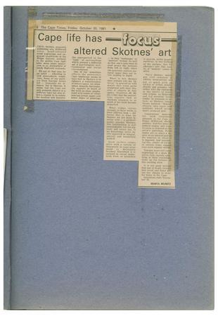 http://archive.cecilskotnes.com/files/scrapbooks/scrapbook_15_1981-1983/15_007_a.jpg