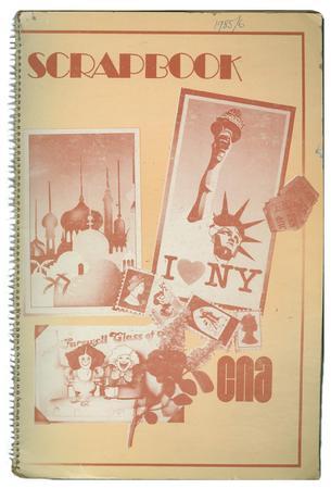 http://archive.cecilskotnes.com/files/scrapbooks/scrapbook_17_1985-1986/17_000_front_cover.jpg