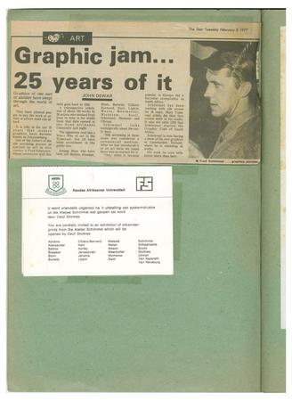 http://archive.cecilskotnes.com/files/scrapbooks/scrapbook_13_1977-1978/13_005a.jpg