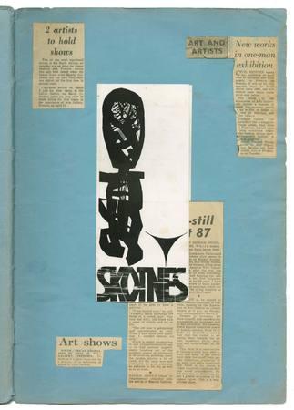 http://archive.cecilskotnes.com/files/scrapbooks/scrapbook_03_1968/03_003_b.jpg