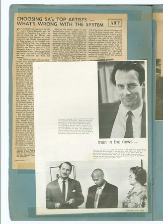 http://archive.cecilskotnes.com/files/scrapbooks/scrapbook_04_1968-1970/04_004_b.jpg
