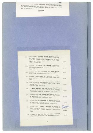 http://archive.cecilskotnes.com/files/scrapbooks/scrapbook_18_1987/18_008_b.jpg