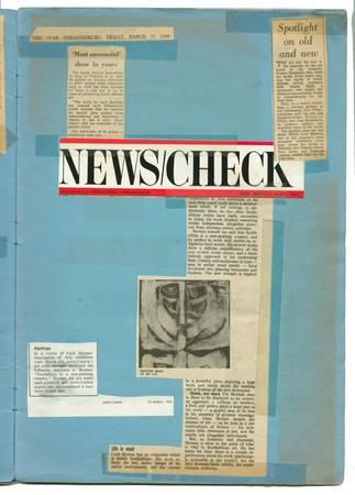 http://archive.cecilskotnes.com/files/scrapbooks/scrapbook_03_1968/03_008_b.jpg
