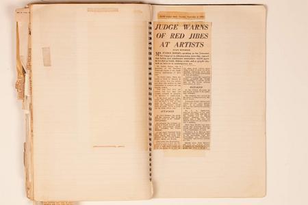 http://archive.cecilskotnes.com/files/scrapbooks/scrapbook_01_1956-1966/01_059a.jpg