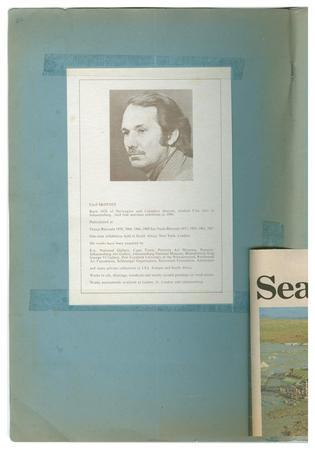 http://archive.cecilskotnes.com/files/scrapbooks/scrapbook_09_1974/09_064_a.jpg
