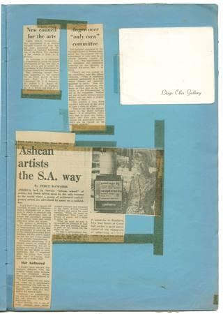 http://archive.cecilskotnes.com/files/scrapbooks/scrapbook_03_1968/03_016_a.jpg