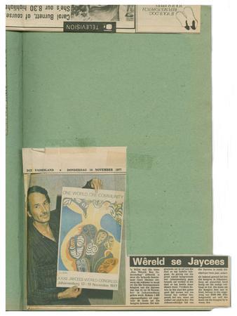 http://archive.cecilskotnes.com/files/scrapbooks/scrapbook_13_1977-1978/13_024b.jpg