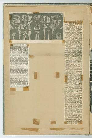 http://archive.cecilskotnes.com/files/scrapbooks/scrapbook_02_1965-1967/02_004_a.jpg