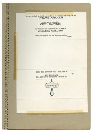 http://archive.cecilskotnes.com/files/scrapbooks/scrapbook_20_1990-1992/20_080_a.jpg