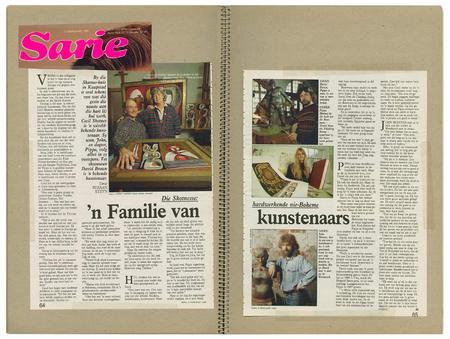 http://archive.cecilskotnes.com/files/scrapbooks/scrapbook_20_1990-1992/20_062_063_a.jpg