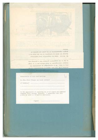 http://archive.cecilskotnes.com/files/scrapbooks/scrapbook_04_1968-1970/04_074_c.jpg