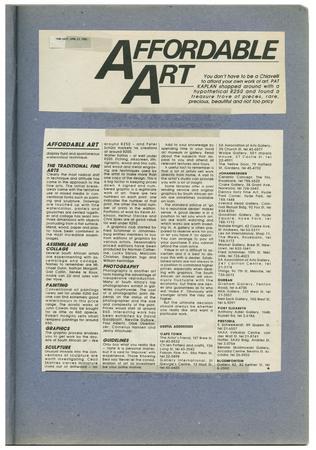http://archive.cecilskotnes.com/files/scrapbooks/scrapbook_15_1981-1983/15_019_a.jpg
