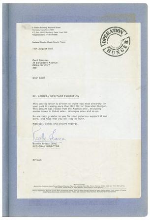http://archive.cecilskotnes.com/files/scrapbooks/scrapbook_18_1987/18_017_a.jpg