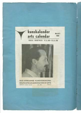 http://archive.cecilskotnes.com/files/scrapbooks/scrapbook_03_1968/03_004_a.jpg