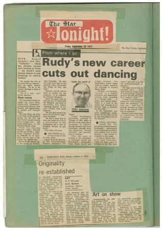 http://archive.cecilskotnes.com/files/scrapbooks/scrapbook_13_1977-1978/13_021b.jpg