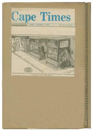 http://archive.cecilskotnes.com/files/scrapbooks/scrapbook_17_1985-1986/17_076_d.jpg