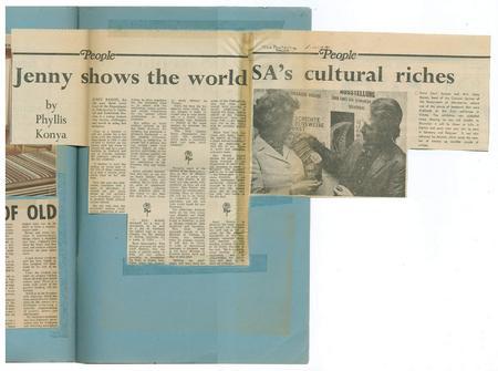 http://archive.cecilskotnes.com/files/scrapbooks/scrapbook_09_1974/09_063_a.jpg