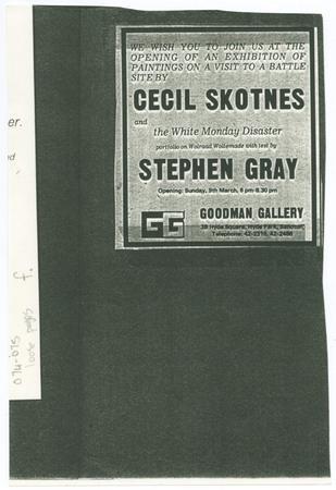 http://archive.cecilskotnes.com/files/scrapbooks/scrapbook_10_oct_1974_oct1975/10_081_a.jpg