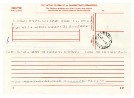 http://archive.cecilskotnes.com/files/scrapbooks/scrapbook_13_1977-1978/13_017d.jpg