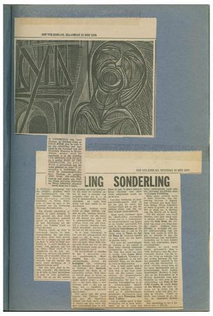 http://archive.cecilskotnes.com/files/scrapbooks/scrapbook_14_1979-1980/14_013_a.jpg