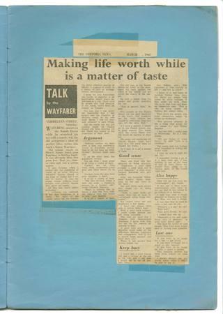 http://archive.cecilskotnes.com/files/scrapbooks/scrapbook_03_1968/03_010_a.jpg