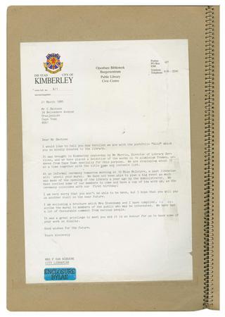 http://archive.cecilskotnes.com/files/scrapbooks/scrapbook_17_1985-1986/17_014_a.jpg