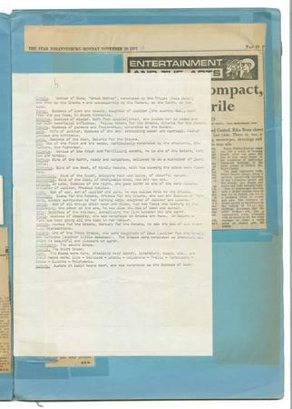 http://archive.cecilskotnes.com/files/scrapbooks/scrapbook_06_Nov_1971-Mar_1972/06_011_b.jpg