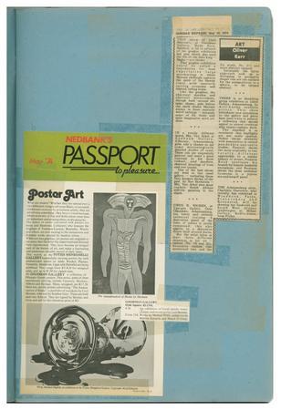 http://archive.cecilskotnes.com/files/scrapbooks/scrapbook_09_1974/09_007_a.jpg
