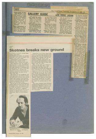 http://archive.cecilskotnes.com/files/scrapbooks/scrapbook_15_1981-1983/15_005_a.jpg